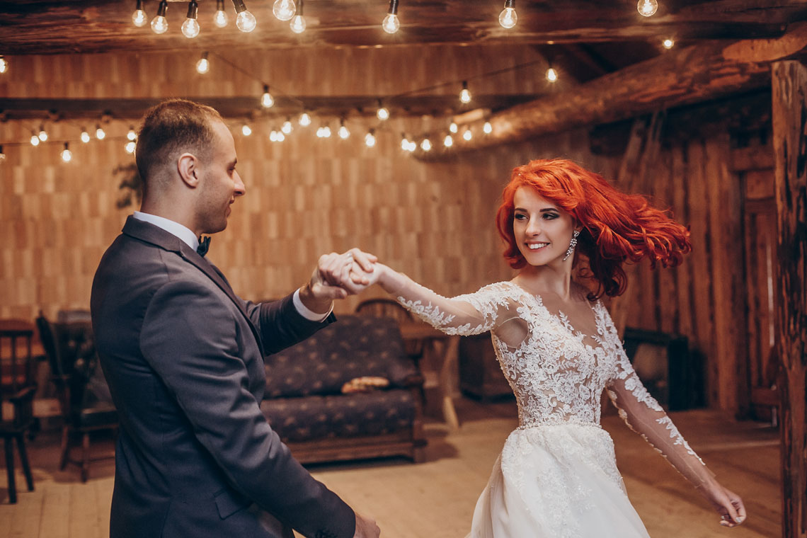 10 Ultimate First Dance Songs