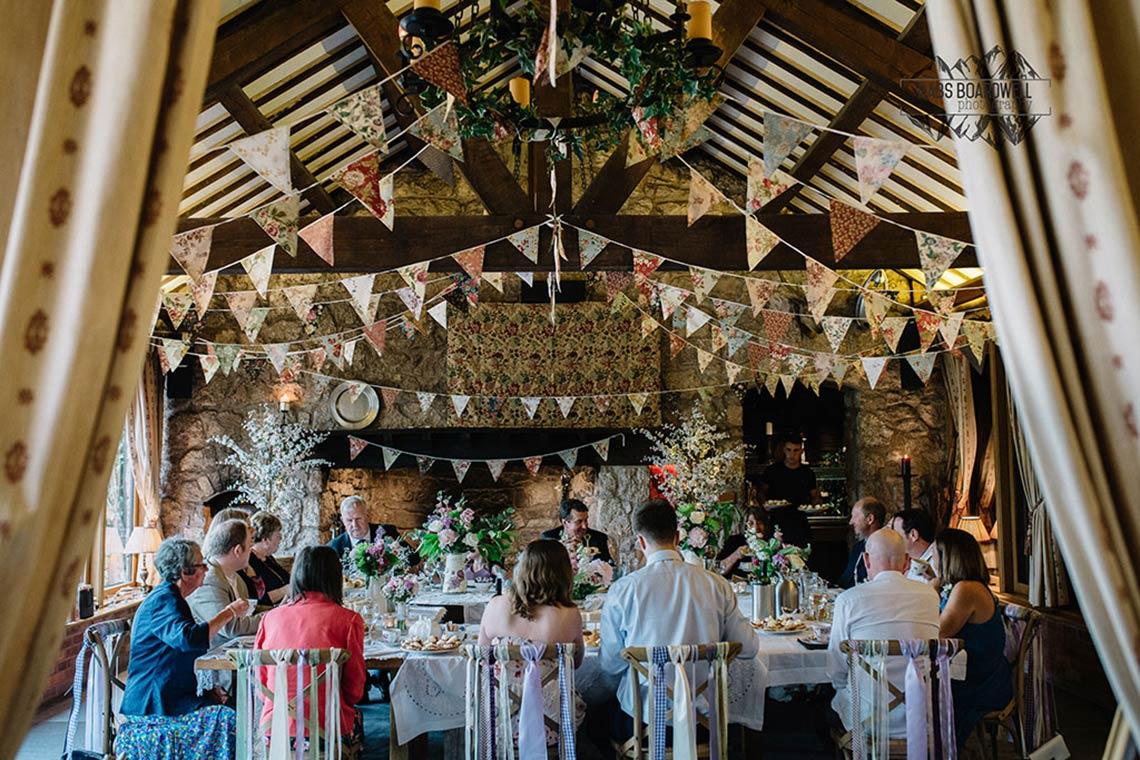 Vale Country Club - Wonderful Wirral Weddings