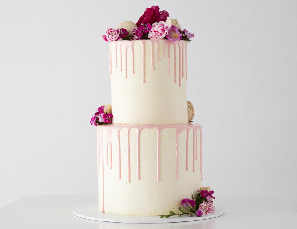 Natalie's Cakes & Bakes
