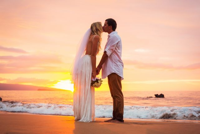 Epic Honeymoon Destinations With A Difference