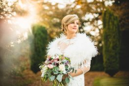 Magical Winter Wedding Venues