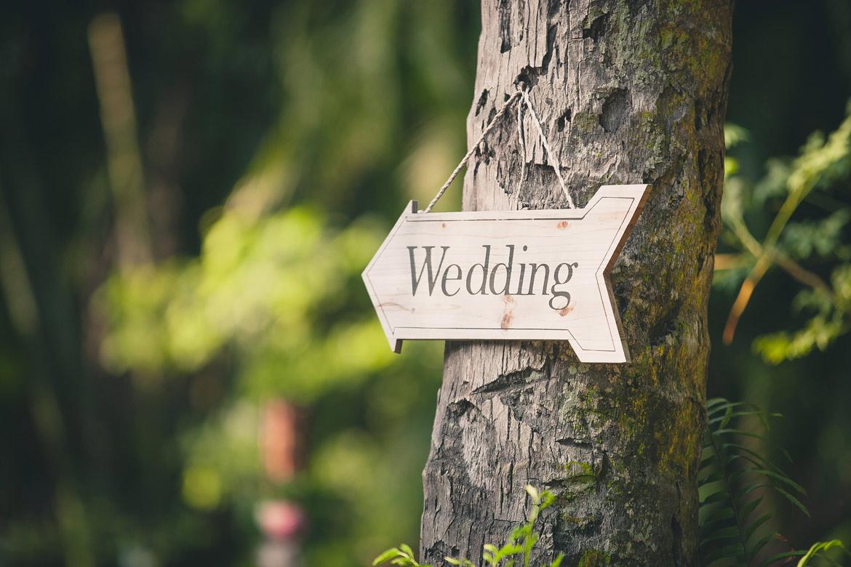 How Will The Coronavirus Impact My Wedding…